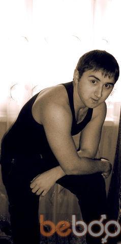 ���� ������� Sergios, �����, ��������, 25