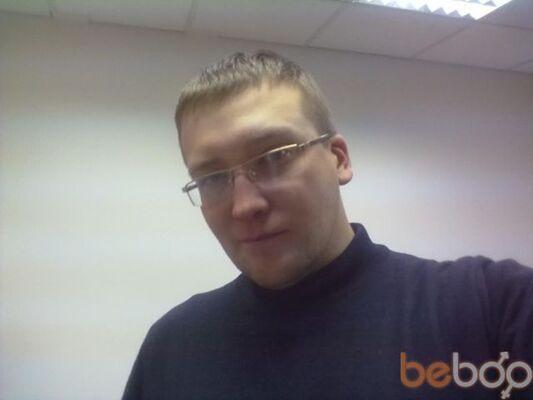 Фото мужчины reagent, Химки, Россия, 31