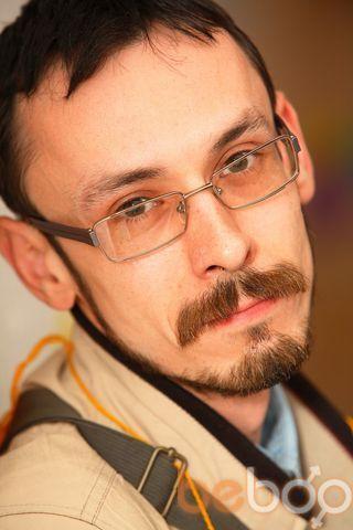 Фото мужчины sharl, Краснодар, Россия, 36