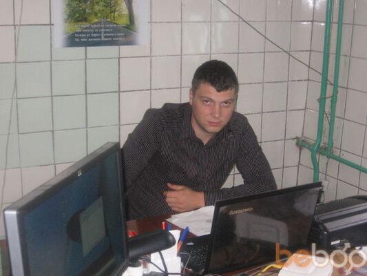 Фото мужчины ГоГа, Могилёв, Беларусь, 31