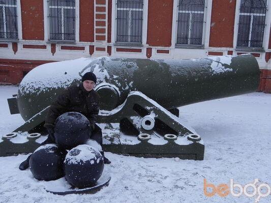 Фото мужчины Mitniks, Могилёв, Беларусь, 30