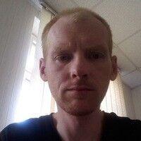Фото мужчины Дима, Витебск, Беларусь, 40