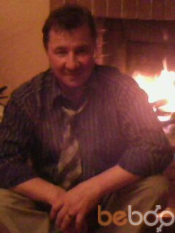 Фото мужчины valery, Гомель, Беларусь, 52