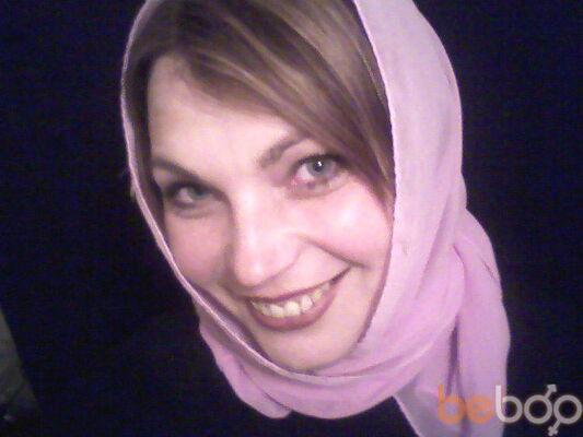 Фото девушки Ирланди, Херсон, Украина, 41