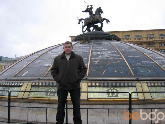 Фото мужчины PANSAM385, Пенза, Россия, 32