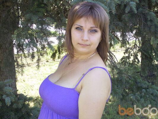 Фото девушки кошка, Ростов-на-Дону, Россия, 28