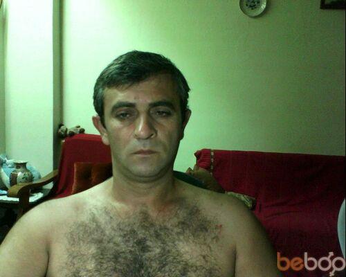 Фото мужчины NONDAS, Thessaloniki, Греция, 44