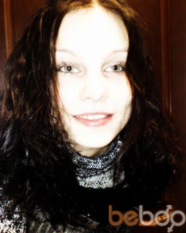 ���� ������� Simona, ������, ������, 25
