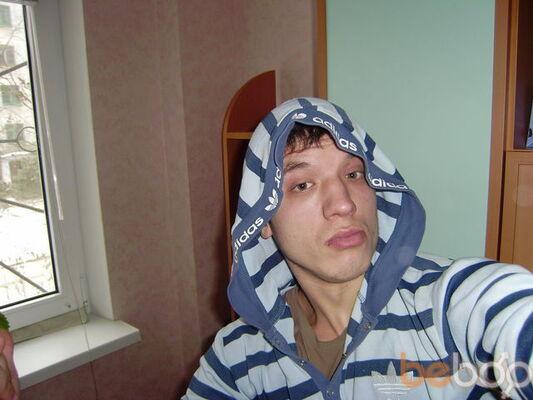 Фото мужчины danila, Бельцы, Молдова, 27