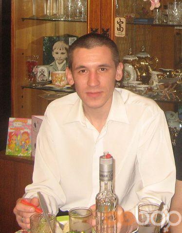 ���� ������� tatarin26, ������, ������, 32