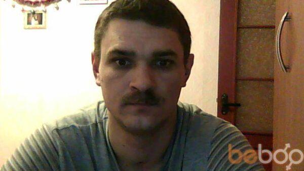 ���� ������� valera, ����, �������, 39