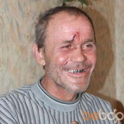 Фото мужчины gesha, Мариуполь, Украина, 40