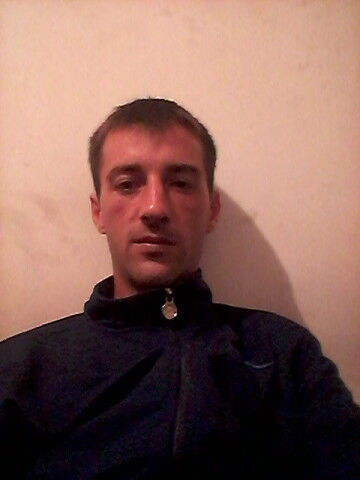 Фото мужчины Marin, Белгород, Россия, 26