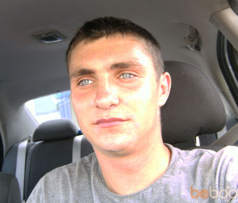 Фото мужчины SerG, Кременчуг, Украина, 27