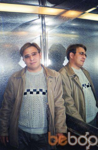 Фото мужчины lovelas, Астрахань, Россия, 36