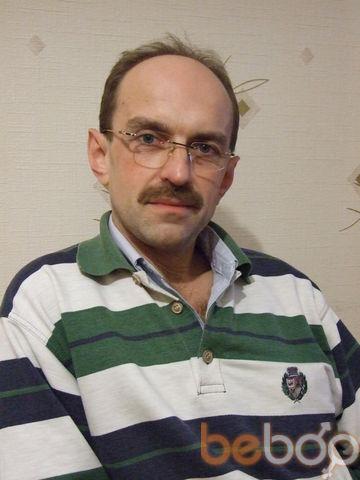 Фото мужчины Alex25431, Винница, Украина, 45
