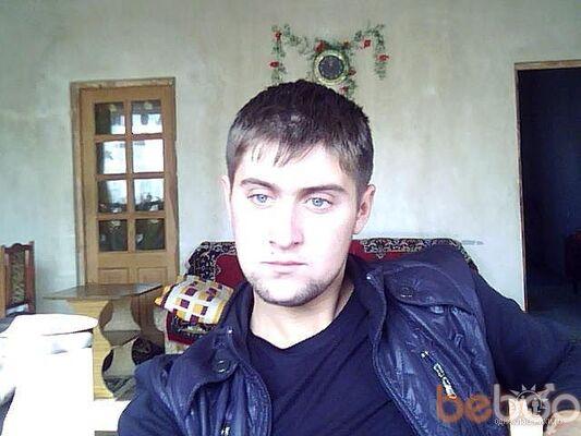 Фото мужчины Narek, Ереван, Армения, 26