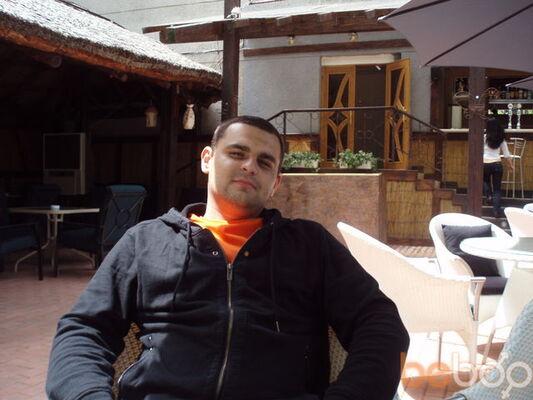 Фото мужчины BALU, Киев, Украина, 31