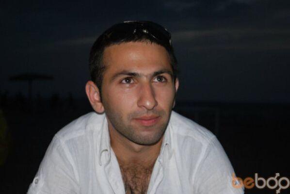 Фото мужчины 7444022, Баку, Азербайджан, 32