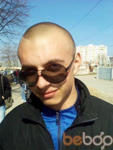 Фото мужчины snapciocana, Кишинев, Молдова, 26