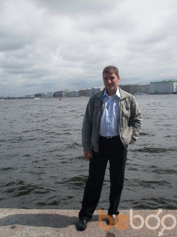 Фото мужчины Pupsjk1, Колпино, Россия, 33