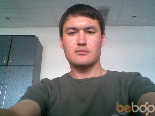 Фото мужчины Gektor, Навои, Узбекистан, 36