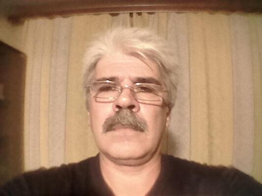 Фото мужчины Sergey, Рязань, Россия, 50