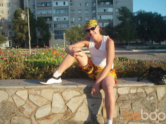 Фото мужчины Sergei, Энергодар, Украина, 33