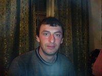Фото мужчины Шамиль, Ростов-на-Дону, Россия, 28
