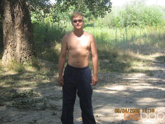 Фото мужчины романтик, Реутов, Россия, 32