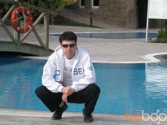 Фото мужчины ruslan, Кишинев, Молдова, 40