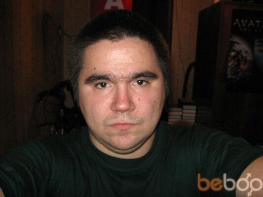 Фото мужчины Karas, Красноярск, Россия, 32