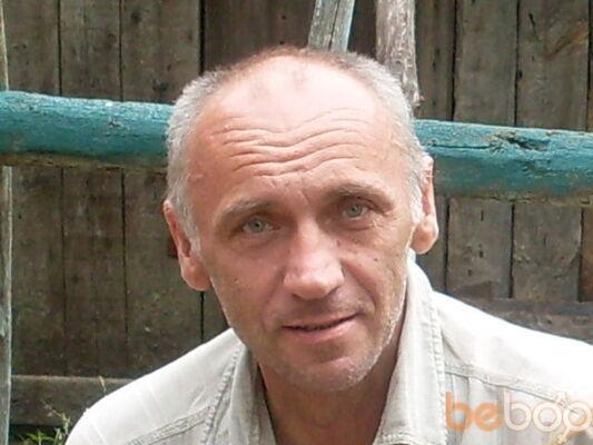 Фото мужчины arnik, Минск, Беларусь, 36
