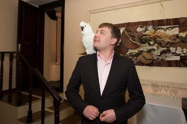 Фото мужчины Руслан, Донецк, Украина, 29