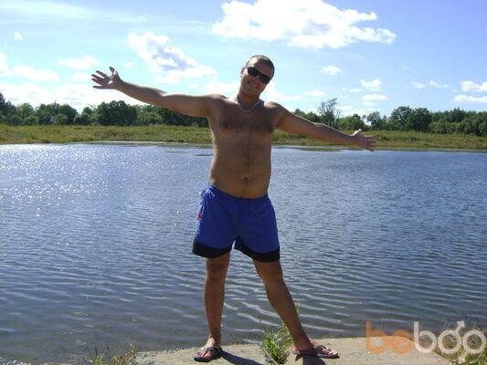 Фото мужчины Rici, Коряжма, Россия, 33