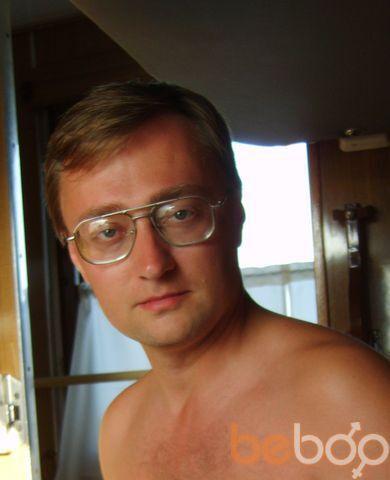 ���� ������� ladimir, �����-���������, ������, 42