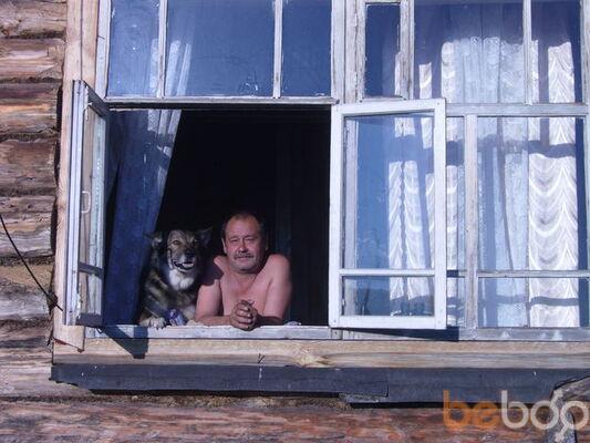 Фото мужчины oleg, Апатиты, Россия, 56