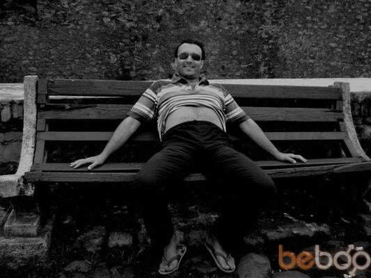 Фото мужчины koba, Львов, Украина, 40
