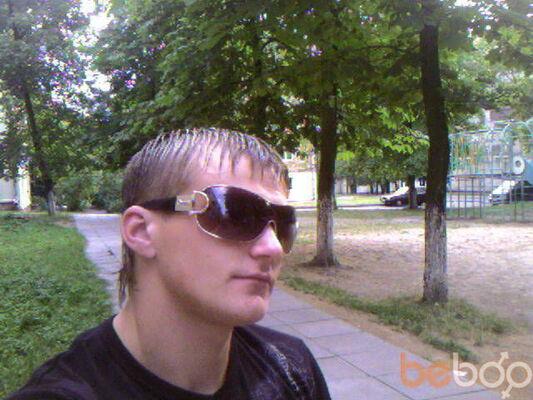 Фото мужчины ШАЛУН, Молодечно, Беларусь, 29