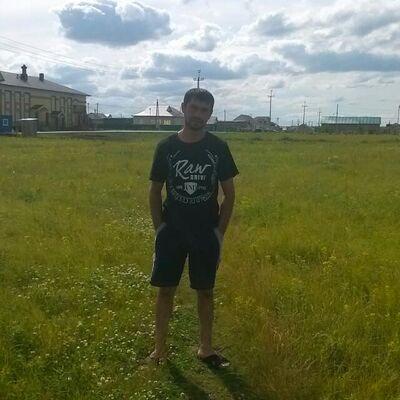 Фото мужчины Армен, Якутск, Россия, 28
