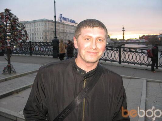 Фото мужчины vvv555, Донецк, Украина, 41