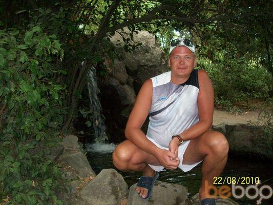 Фото мужчины byrlyk, Харьков, Украина, 38