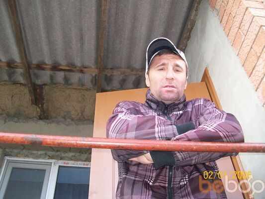 ���� ������� ghena, �������, �������, 33