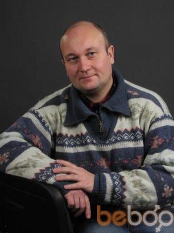 Фото мужчины sergoriy, Киев, Украина, 48