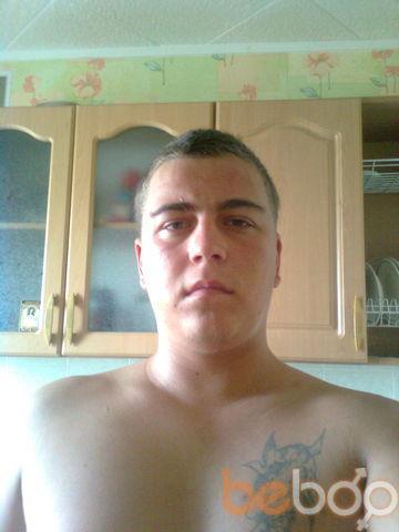 ���� ������� Karlson, ���������, ������, 29
