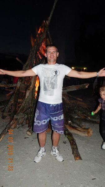 Фото мужчины олег, Симферополь, Россия, 33