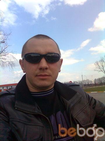 Фото мужчины Александр, Харьков, Украина, 32
