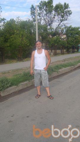 Фото мужчины Бала, Волгоград, Россия, 38