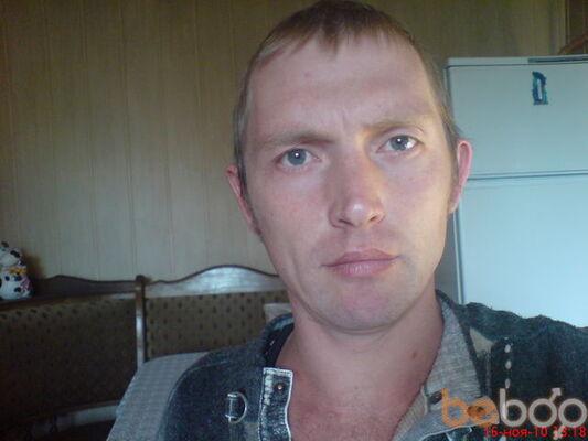 Фото мужчины beliy, Луганск, Украина, 37