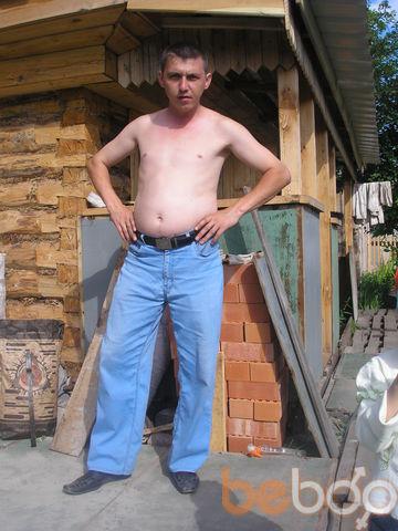 Фото мужчины shamal, Тюмень, Россия, 32